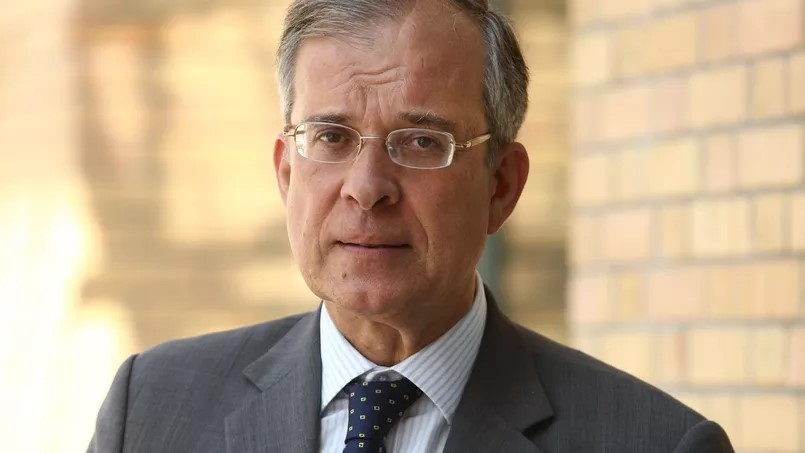 An Editorial from Maurice Gourdault-Montagne, Chairman of the Global Diwan's Advisory Board